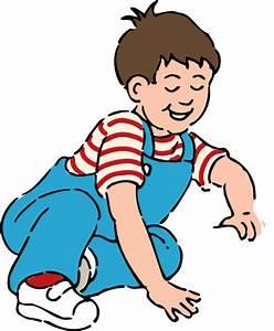 Boy Striped Shirt clip art   Clipart Panda - Free Clipart ...