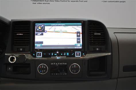 Alpine Car Audio Wiring Library