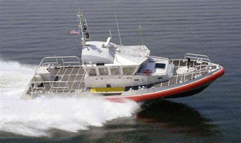 Duck Boat Uscg by All Things Boats Ships Yachts Skiffs Dinghies
