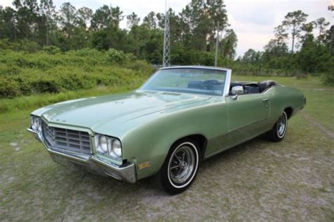 Buick Skylark For Sale Page Find Sell Used