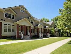 rochester ny  bedroom apartments  rent