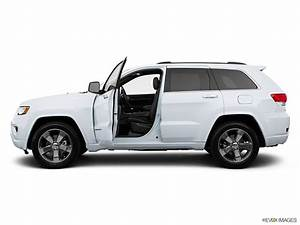 17 best ideas about jeep grand cherokee price on pinterest With grand cherokee invoice price