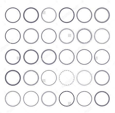 circle label template 27 label templates free sle exle format free premium templates