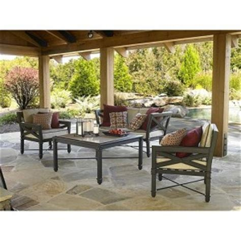 raymond cushions patio furniture cushions