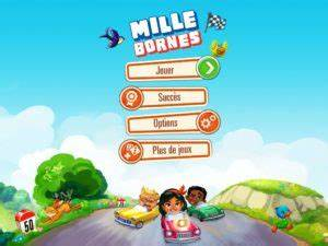 Mille Bornes En Ligne : mille bornes le jeu de plateau revient sur mobile et pc game guide ~ Maxctalentgroup.com Avis de Voitures