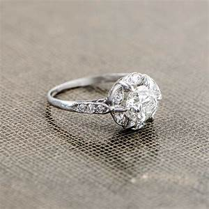 fresh where to buy vintage engagement rings With selling old wedding rings