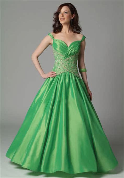 green bridesmaid dress green colored wedding dress sang maestro