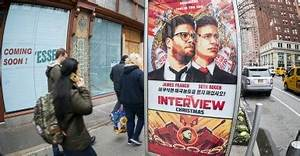 31 Twitter Reactions About 'The Interview'
