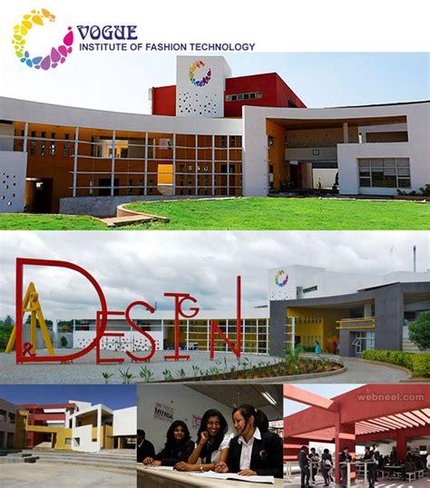 top   interior design schools  colleges  india