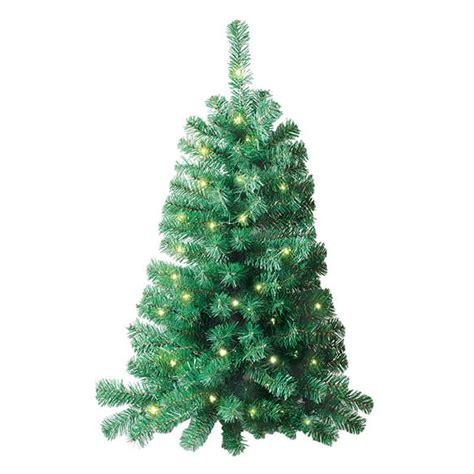 3 lighted wall christmas tree wall tree walter drake