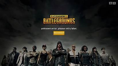 Battlegrounds Playerunknown Wallpapers 1080 1920