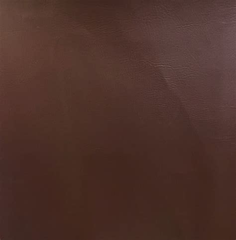 Marine Upholstery Supplies Wholesale by Marine Vinyl Fabric 54 Quot Wide Pvc Coating 6 99 Yard Many