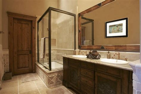 discount vanities bath vanities with tops sinksbath