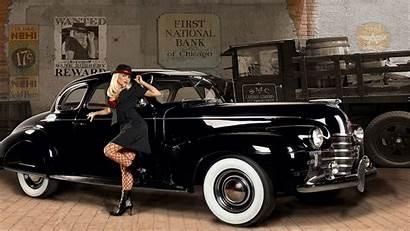 Cars Classic Rod Antique Vehicle Automobile Luxury