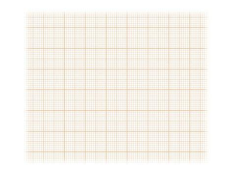 bureau vallee fr clairefontaine papier millimétré 50 x 65 cm blanc