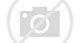 Image result for chùa thiền chú tiểu images