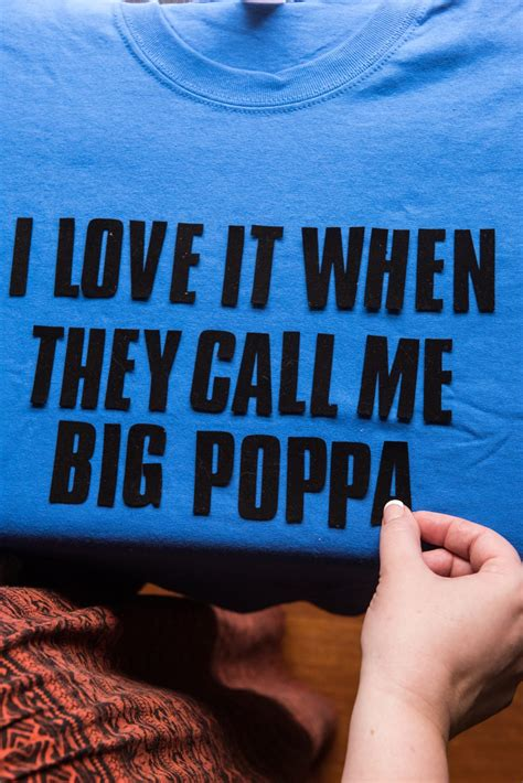 In many countries father's day is celebrated on the third sunday in june, among them the usa, canada, the uk, france, india, china, japan, the philippines and south africa. DIY Graphic Father's Day Shirts - The Sweetest Occasion