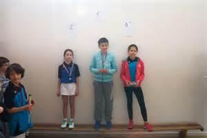 le bureau pontarlier dsc02535 pontarlier badminton