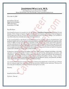 cover letter sample master degree adriangattoncom With cover letter for applying for master degree