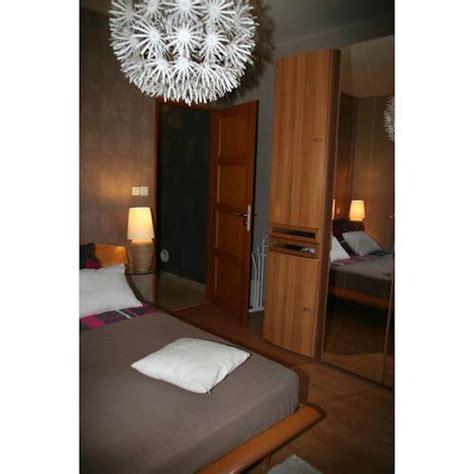 chambre d hotes biscarrosse chambres d 39 hotes b b chambres d 39 hotes des grands lacs
