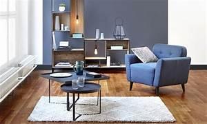 comment un proprietaire peut meubler un appartement pour With comment louer un appartement meuble