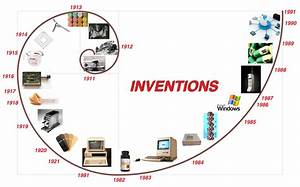 The Invention Of Wings Summary myideasbedroom com