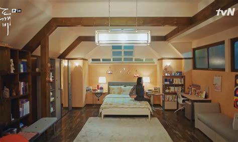 desain interior kamar ala korea desain rumah minimalis