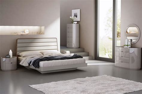 Quality Bedroom Furniture by Quality Contemporary Platform Bedroom Sets Kansas