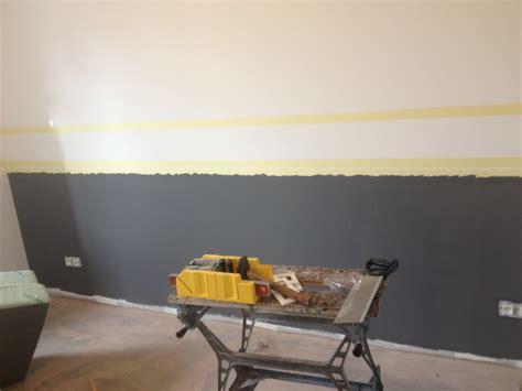peindre chambre comment peindre une chambre fashion designs