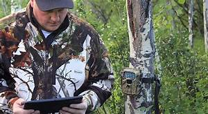 How To Set Up  U0026 Use A Trail Camera
