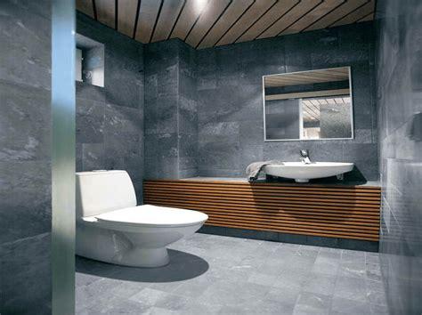 bathroom tile ideas natural stone easyhometipsorg