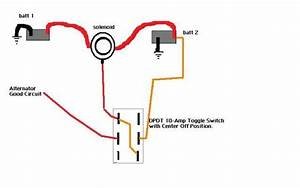Rear Demister  Defogger Switch Wiring Diagram