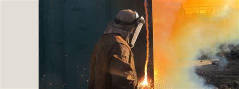 demolition asbestos removal contractorsbrisbane gold