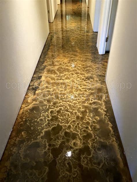 epoxy flooring yuma az quality epoxy