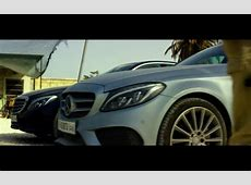 MercedesBenz Cars – 13 Hours The Secret Soldiers of