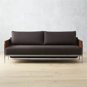 sleeper sofas on sale chic yet affordable solution for With sectional sofas for small spaces on sale