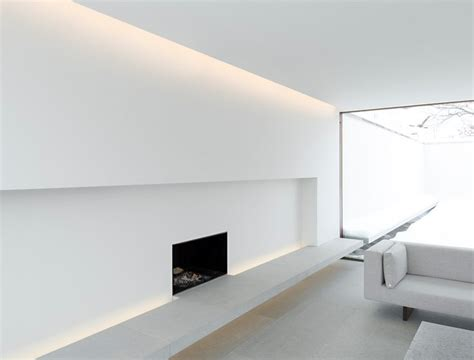 517 Best John Pawson Images On Pinterest