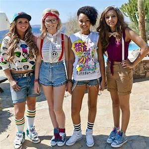 little mix dolls | Romford X Factor singer bullied over ...