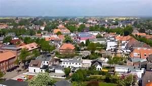 Burg Auf Fehmarn : im kirchturm der st nikolai kirche in burg auf fehmarn youtube ~ Watch28wear.com Haus und Dekorationen
