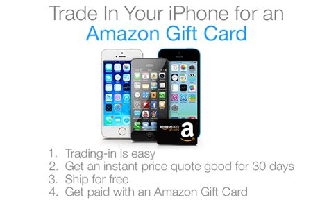 trade in iphone 5s sell iphone at