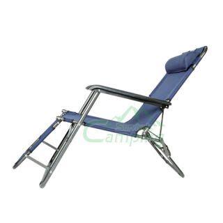oxford folding hammock chair mezlan navy blue wingtip oxford dress blue bottom shoes on