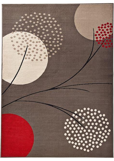 tappeti per salotti moderni tappeto quot nik quot grigio bpc living acquista bonprix it