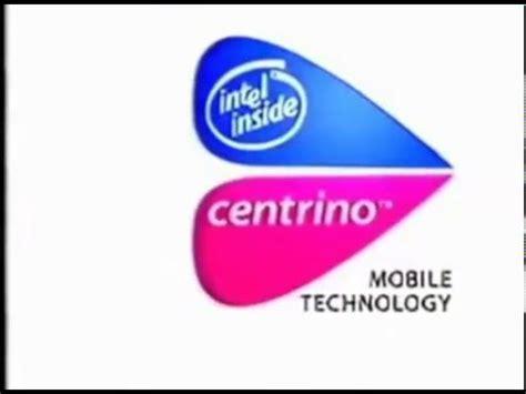 centrino mobile technology intel centrino