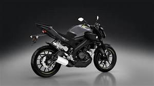 Moto 125 2017 : mt 125 abs 2016 moto yamaha motor france ~ Medecine-chirurgie-esthetiques.com Avis de Voitures