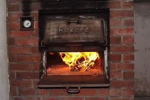 Feuer Den Ofen An : hbo bludnik seite 16 grillforum und bbq www ~ Lizthompson.info Haus und Dekorationen