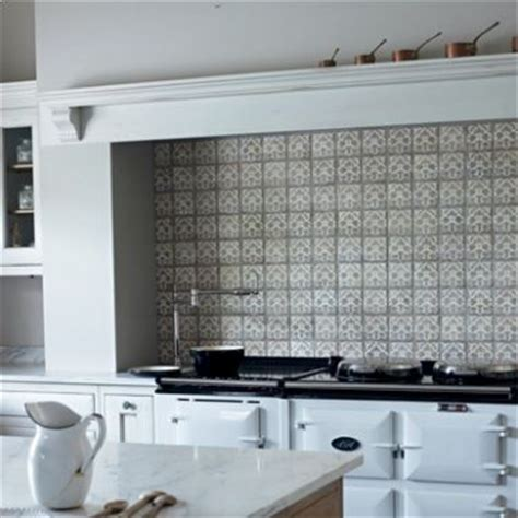 fired earth kitchen wall tiles 17 best images about tile splash back on 8934