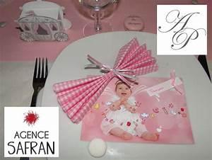 Deco anniversaire princesse faire soi meme sandrine belanger for Salle de bain design avec décoration gateau anniversaire fee clochette
