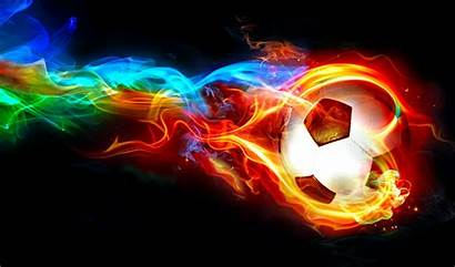 Soccer Cool Wallpapers Pixelstalk