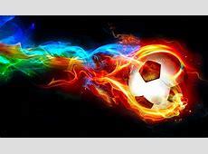 Download Free Cool Soccer Wallpapers PixelsTalkNet