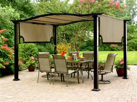 12 X 12 Canopy by 12 X 12 Gazebo Canopy Replacement